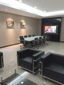 mebel-surabaya-srikandi-motor-director-room
