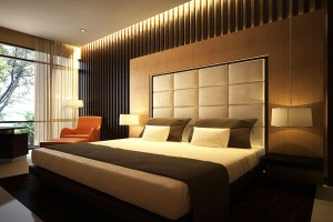 bedroom furniture surabaya