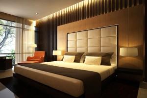 bedroom furniture surabaya