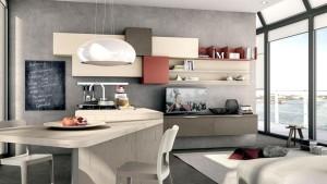 tv table sozo furniture surabaya