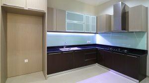IMG_5357 interior kitchen