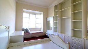 IMG_5361 interior bedroom
