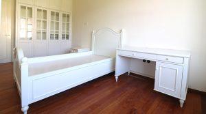 IMG_5363 interior bedroom