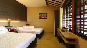 IMG_5468 interior bedroom