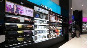 Sephora Pakuwon Mall Surabaya